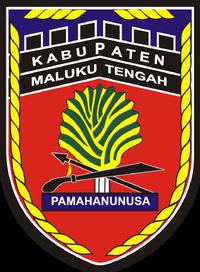 Maluku Tengah.png