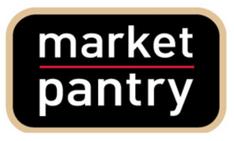 Marketpantry12.png