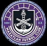 MazatlánFClogo.png