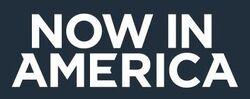 Now in America.jpg