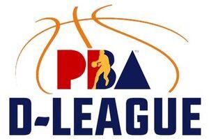 PBADLeague logo 2020 season.jpg