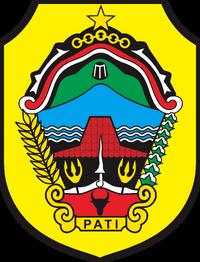 Pati.png