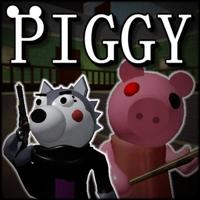 Piggy (China)