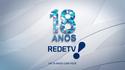 Redrtv18