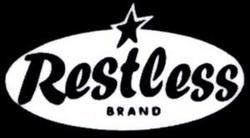 Restless recordslogo3.png