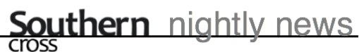 SC Nightly News TAS 1999.png