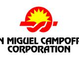 San Miguel CampoCarne Corp.