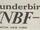 WBNG-TV