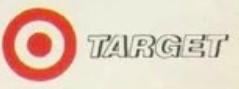 Target (Australia)