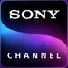 Sony Channel (Latin America)