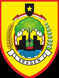 Sragen.png
