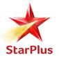 StarPlus.png