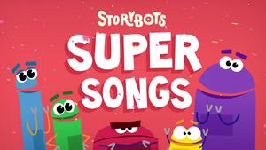 StoryBots Super Songs.png