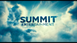 Summit Entertainment (2018)
