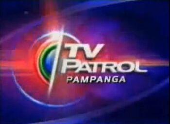 TVP Pampanga 2008.jpg