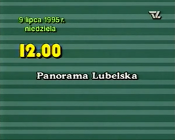 TV Lublin 08.07.1995 closedown.png