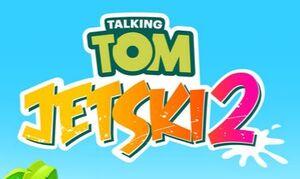 Talking Tom Jetski 2.jpg