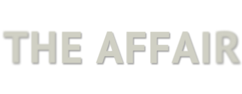 The-affair-tv-logo.png