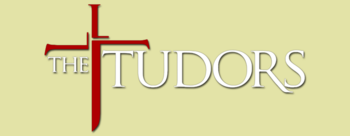 The-tudors-tv-logo.png