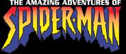 The Amazing Adventures of Spider-Man