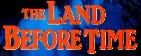 The Land Before Time logo.jpg