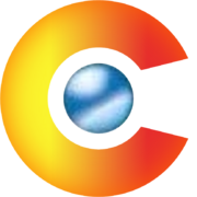 Tvclubepe200609.png