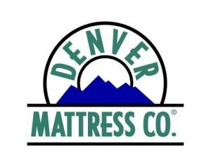 Denver Mattress