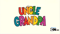 Uncle Grandpa Pilot2.png