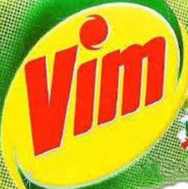 Vim (India)