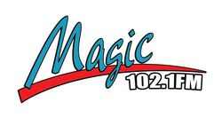 WGMG Magic 102.1.jpg
