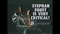 WPTA1984-movie critic