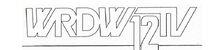 WRDW-LOGOS-1976.jpg