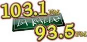 WVIV La Kalle.png