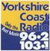 YORKSHIRE COAST RADIO (1996).png