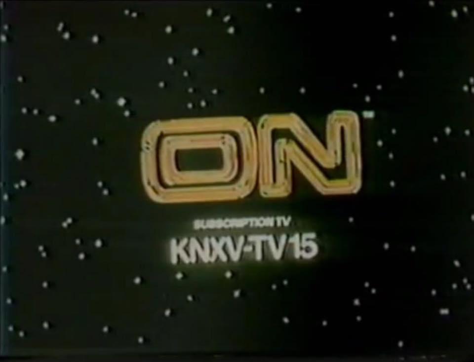 KNXV-TV