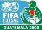 2000FIFAFWC logo.PNG