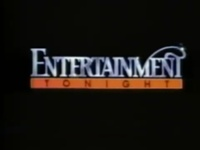 Entertainment Tonight/Other