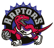 200px-Toronto Raptors 1995-2008 svg