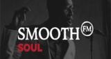 Smooth FM Soul