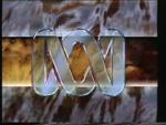 ABC19885