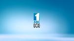 ABC2012IDGardeningAustralia