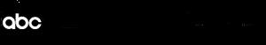 ABC FM News logo.png