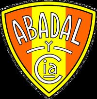 Abadal 1912.png
