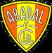 Abadal 1912