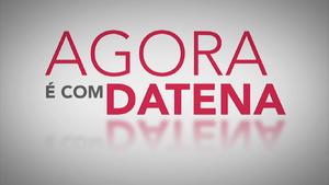 Agora é com Datena - Promotional 2018.png