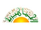 Jamahiriya TV