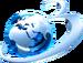 Antena 3 (2016-present)