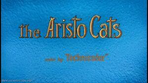Aristocats 1970.jpg