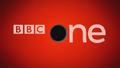 BBC One Leafblower sting