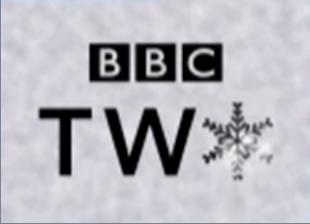 BBC Two (Christmas 2016).png